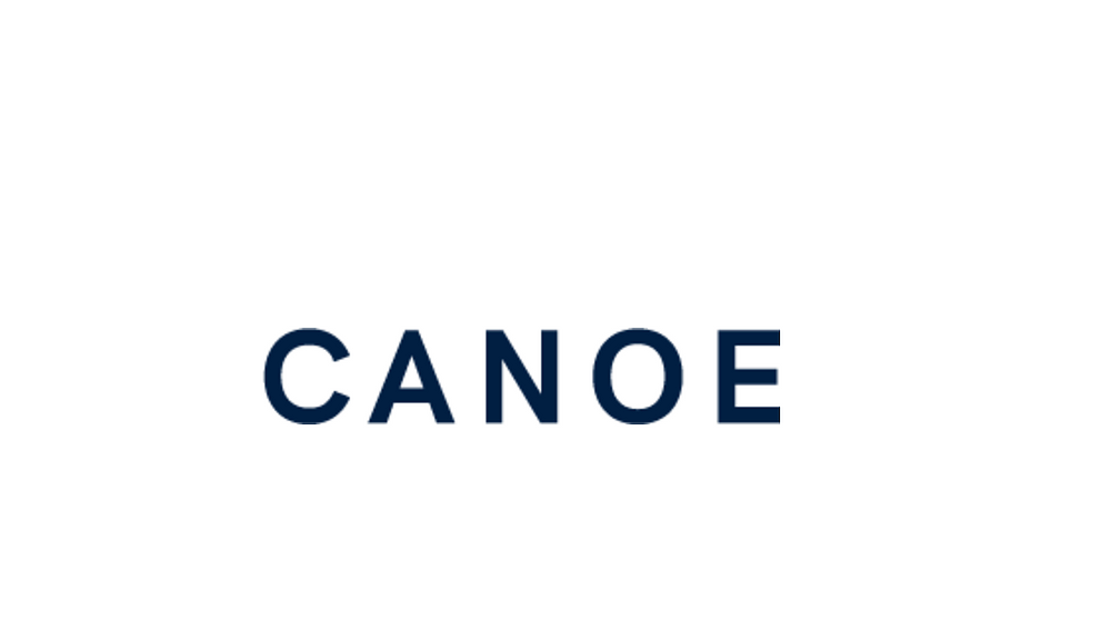 Canoe Intelligence Caps Successful Q1 with 2021 Family Wealth Report Award Win