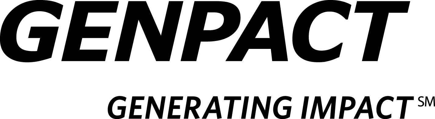 Genpact Leverages Blockchain for Finance and Accounts