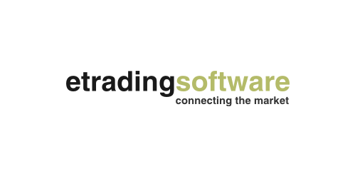 Etrading Software Becomes Registration Authority for New Digital Token Identifiers