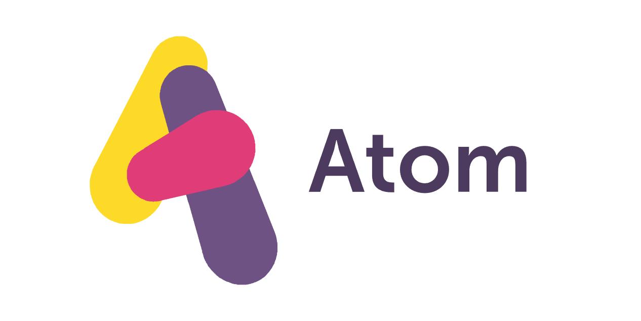 Atom Bank to Raise £40m