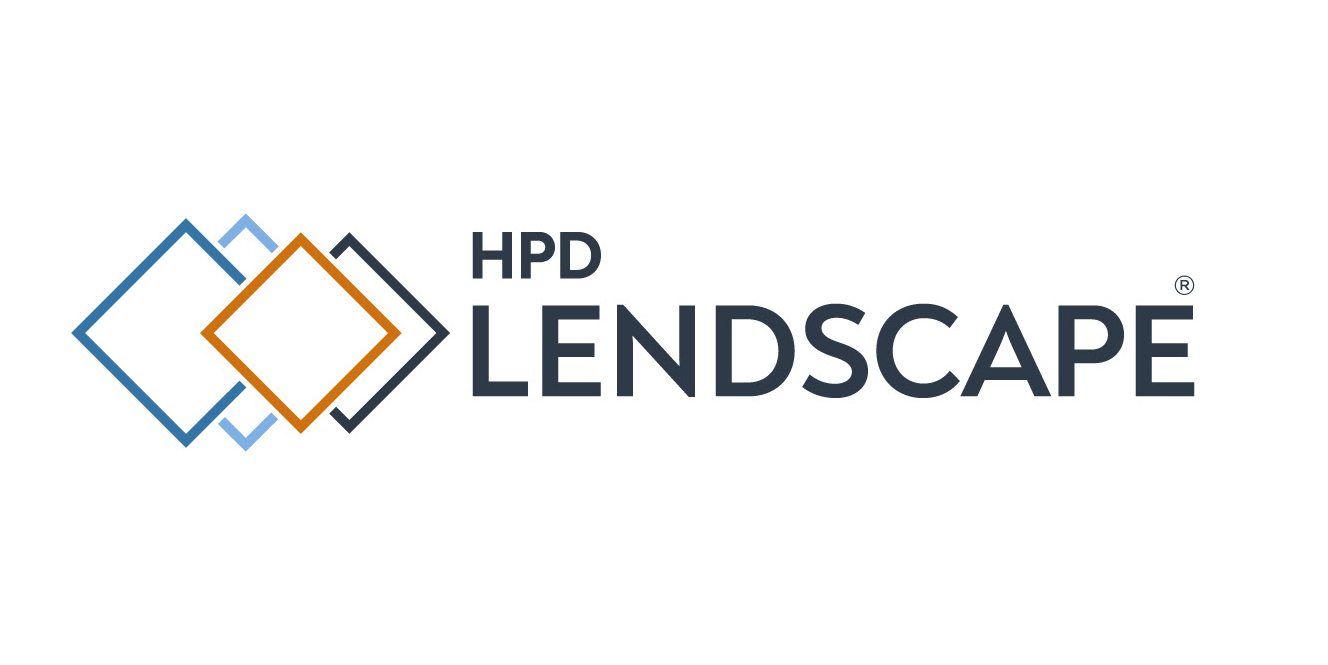 HPD Lendscape Continues to Expand Team in Response to Growing Global Demand for Its Software