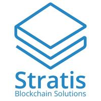 Launch of Stratis Smart Contracts Hackathon