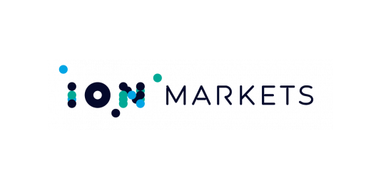 ION Markets named 'Best Trading Solution of the Year for Fixed Income Markets' at TradingTech Insight Awards USA 2021