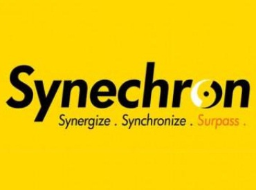 Synechron promotes diversity and inclusion at work through launching social awareness campaign #ItTakesAllTypes