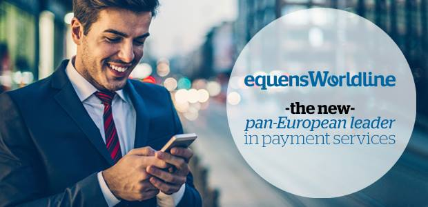EPC and equensWorldline Сontinue their Сooperation for the SEPA Proxy Lookup Service