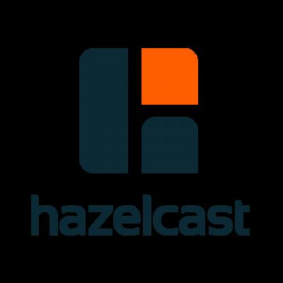 In-memory Computing Platform Hazelcast Raises $28.5m