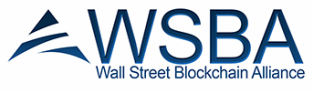 The Wall Street Blockchain Alliance Welcomes New Blockchain Assets Working Group
