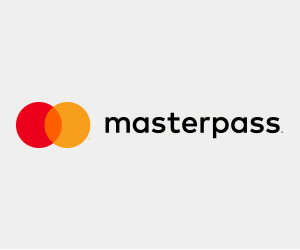 Masterpass Introduced Bots on Messenger with FreshDirect Subway and The Cheesecake Factory