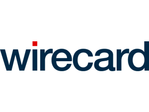Wirecard provides seamless payment solutions to ride hailing platform CarGo Technologies