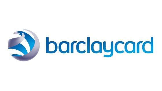 Barclaycard Customers may now enjoy free Uber rides