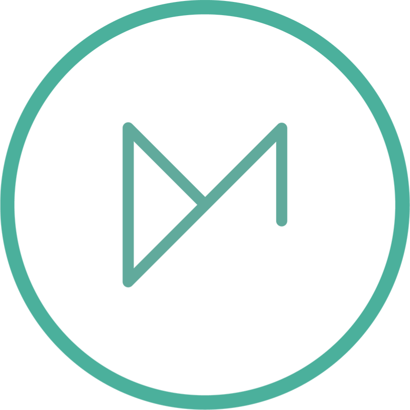 MDOTM continues to grow: two new experienced hires to speed up its international scale-up
