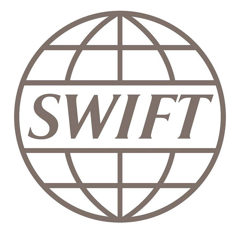 SWIFT extends integrated payments toolkit