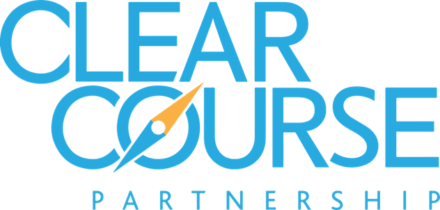 ClearCourse appoints new Chief Financial Officer and Chief Commercial Officer
