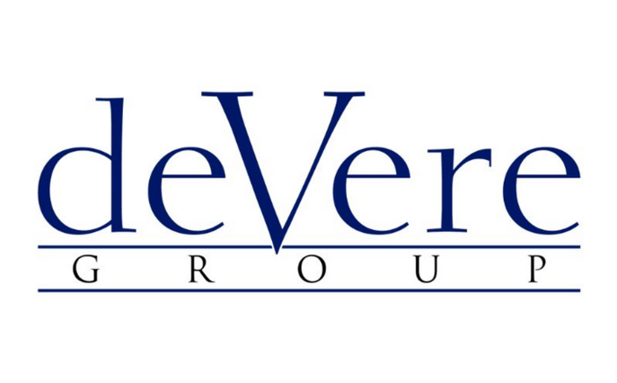 DeVere Group Opens Private Bank