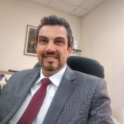ICSFS Sees Growing Tech Adoption Among Islamic Countries