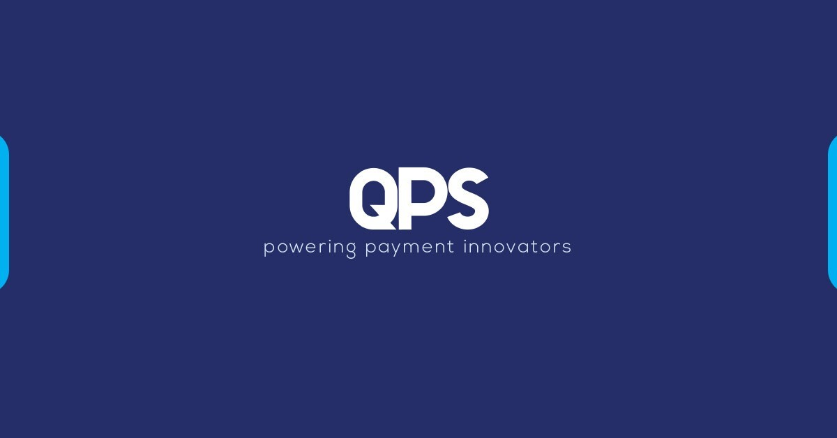Fintech start-up QPS Global Announces an Investment of USD 10mn to Expand and Set Up Operations in UAE and the Middle East