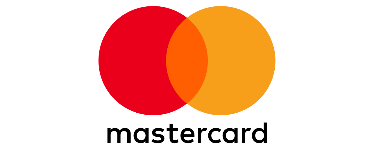 Mastercard Joins the Regional Alliance for the Digitalization of Women in Latin America and the Caribbean