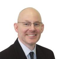 Forex Market Analysis - 01 June