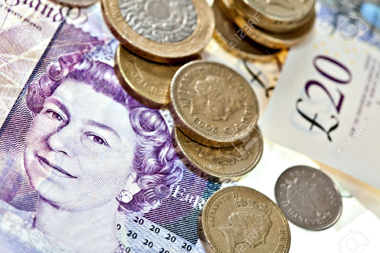 MarketInvoice to expand access to retail investors with £6 million investment