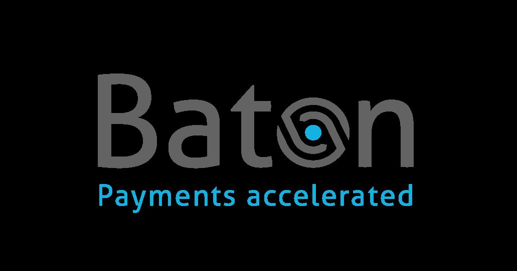 Former CFTC Chairman J. Christopher Giancarlo to Serve as Senior Advisor to Baton Systems