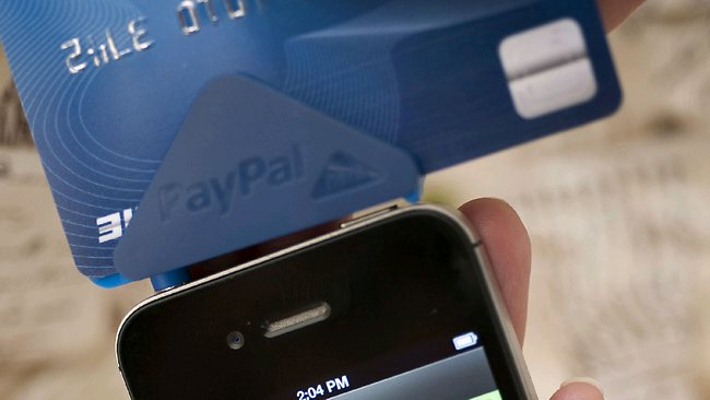 PayPal and TransferTo Bring Mobile Airtime Top-Up to Canada