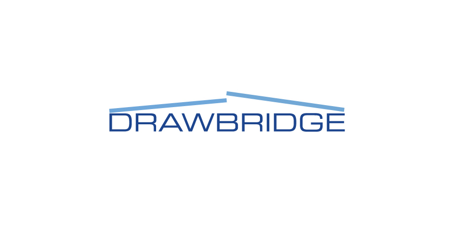 Drawbridge Launches New Module for Private Equity Funds