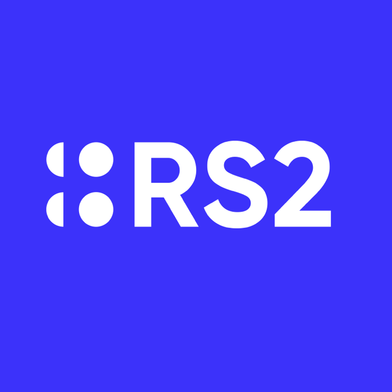 RS2 Acquires KALICOM Liebers Zahlungssysteme KG