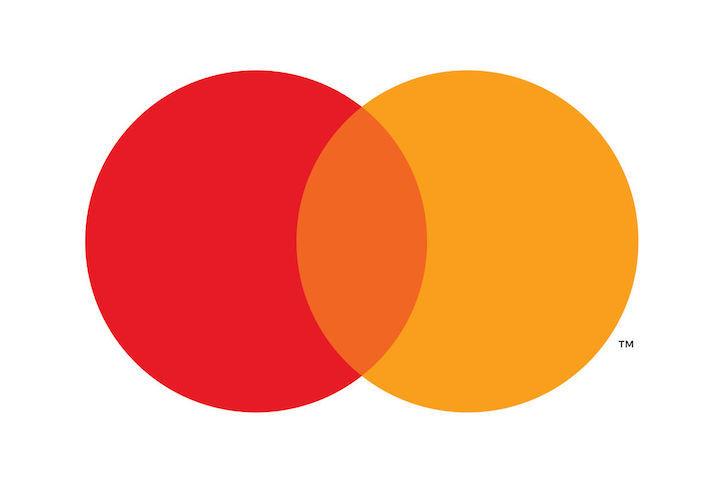 Mastercard Brings Digital Identity to Real World Tests