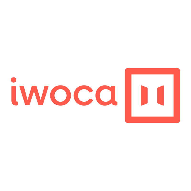 iwocaPay Becomes Xero's First Invoice Checkout Integration With Pay Later Option for Small Businesses