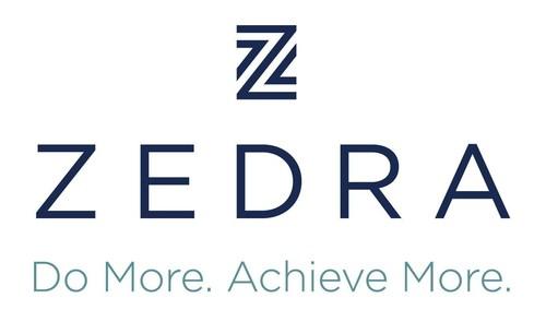 Zedra Acquires Awans Corporate Services