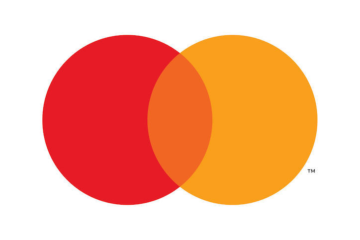 Mastercard Acquires RiskRecon to Enhance Cybersecurity Capabilities