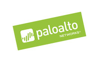 Palo Alto Networks Completes Acquisition of RedLock