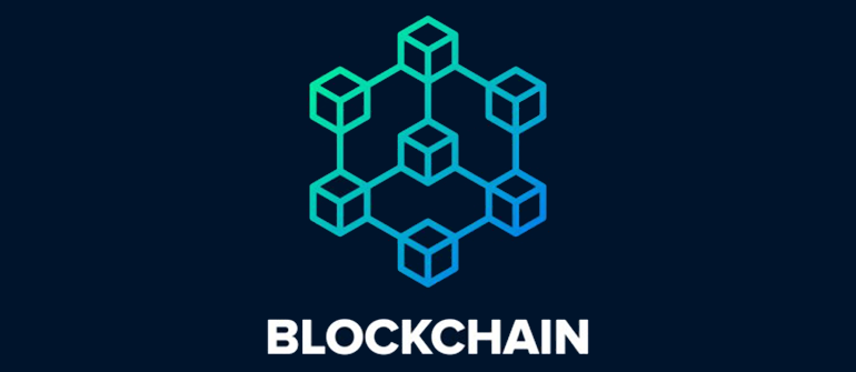 Global Spending on Blockchain Solutions to Soar by 188% and Hit $19B by 2024