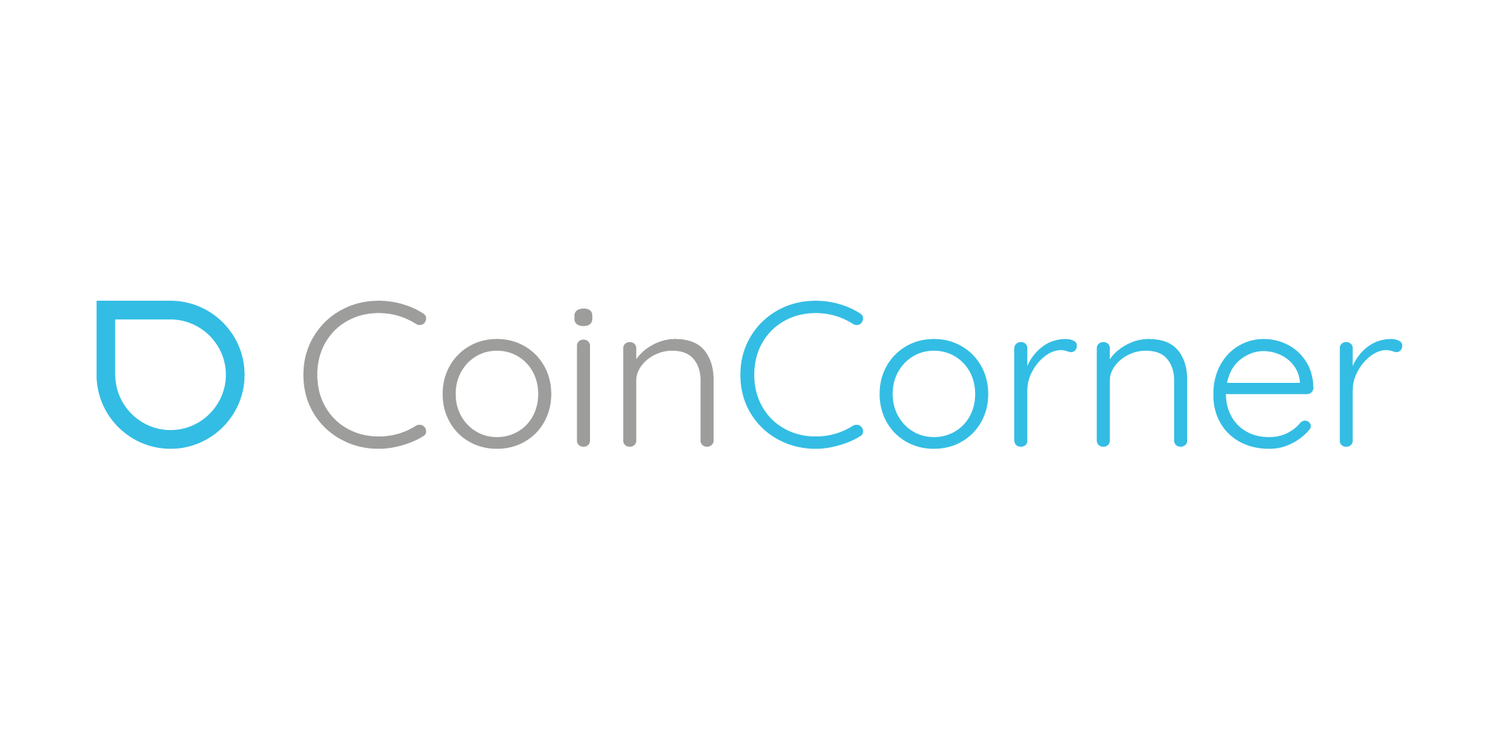 CoinCorner comments on rumours around a possible new Bitcoin service by PayPal