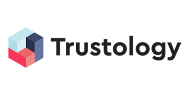 Trustology launches new solution to offer businesses a faster, safer way to secure and manage their cryptoassets