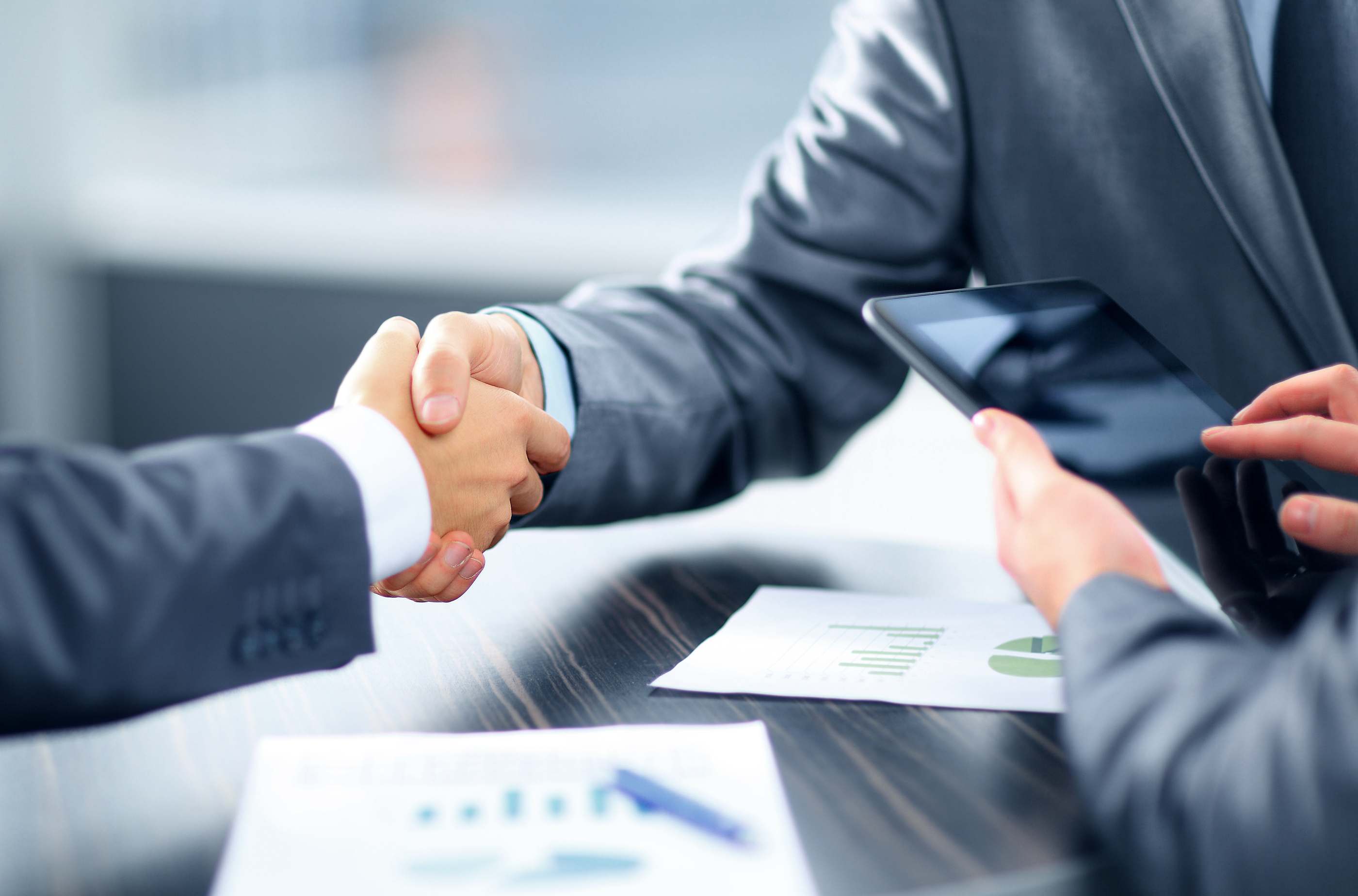 BCA Research and FiscalNote Announced Strategic Partnership