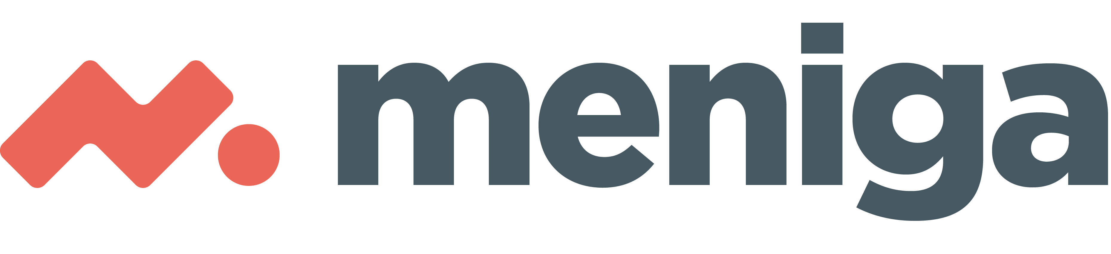 Meniga continues successful collaboration with UniCredit to launch enhanced version of the Smart Banking app in the Czech Republic