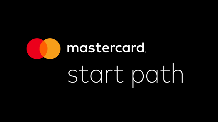 Mastercard Launches New Start Path Cryptocurrency and Blockchain Program for Startups