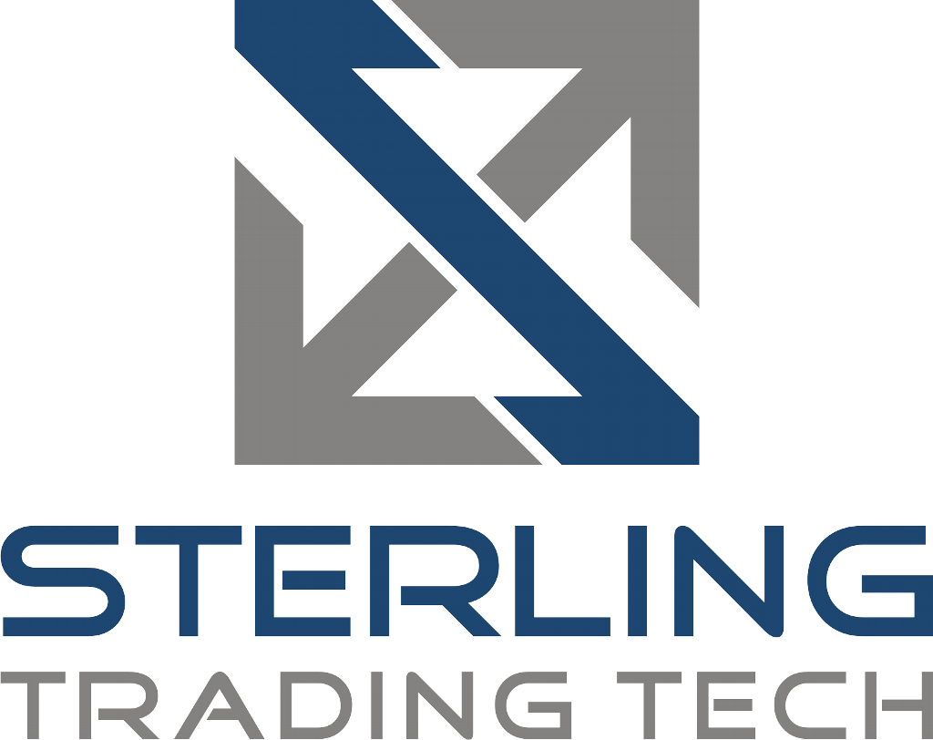 Sterling Trading Tech Announces The Acquisition of Livevol X