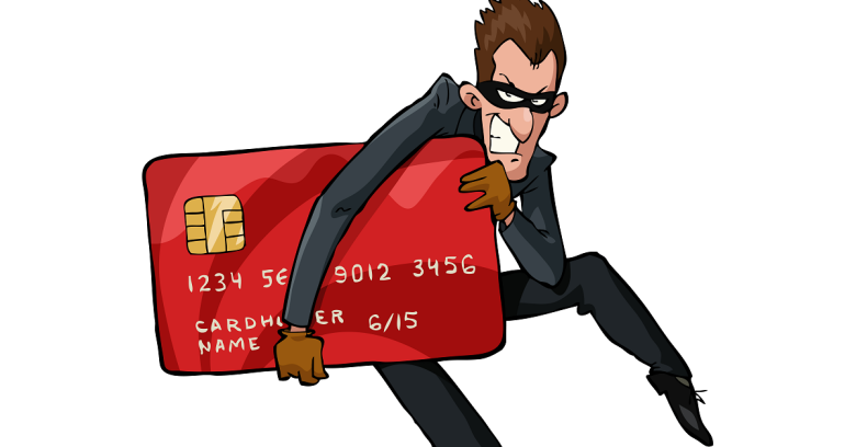 Credit Card Hacking Forum is Hacked, Exposing 300,000 User Accounts