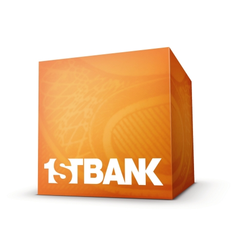 Elbra Wedgeworth Joins FirstBank's Board of Directors