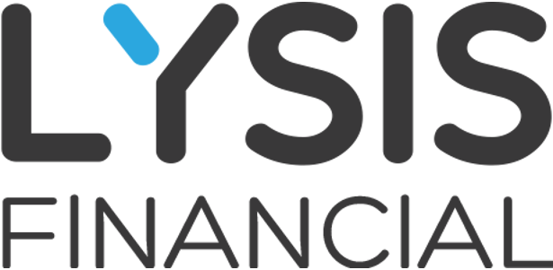 Lysis opens new office in Germany
