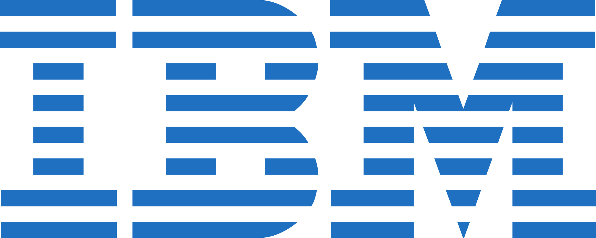 IBM Introduces New Developer Tools for Financial Services