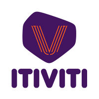 Itiviti Launches Two New Gateways in the Equity Options Space