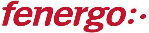 Fenergo to Receive Significant Investment from Insight Venture Partners to Fuel Global Growth