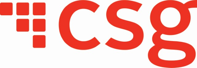 CSG introduces Conversational Artificial Intelligence to enable a next generation customer experience