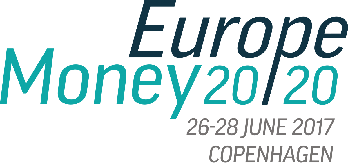Agenda and Keynote Line Up at Money20/20 Europe Set to Define the Future of Money