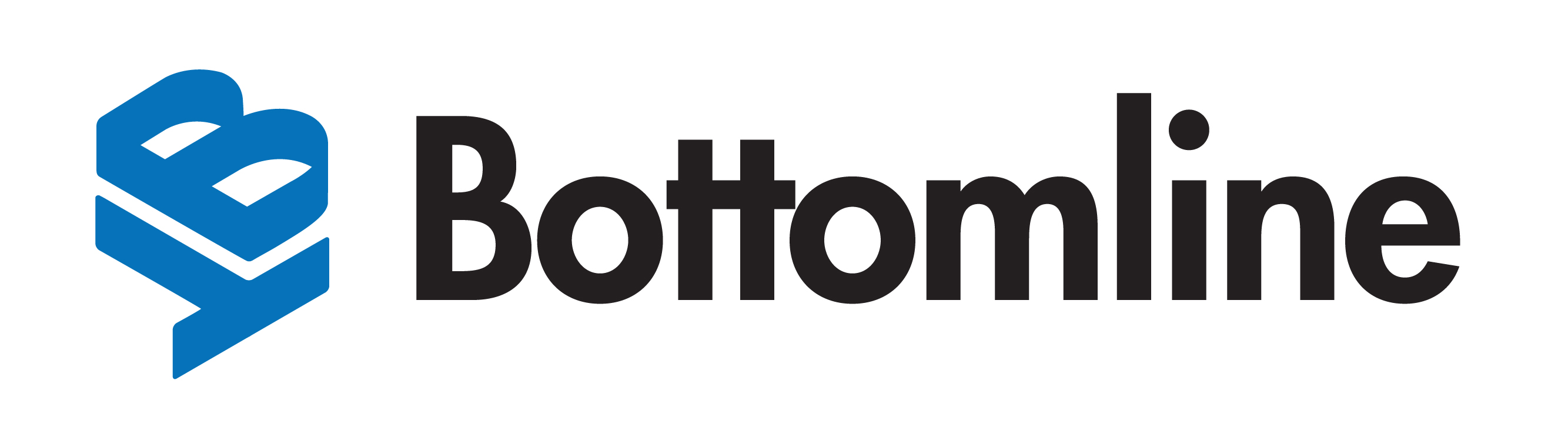 Bottomline scales its Confirmation of Payee service for UK Banks