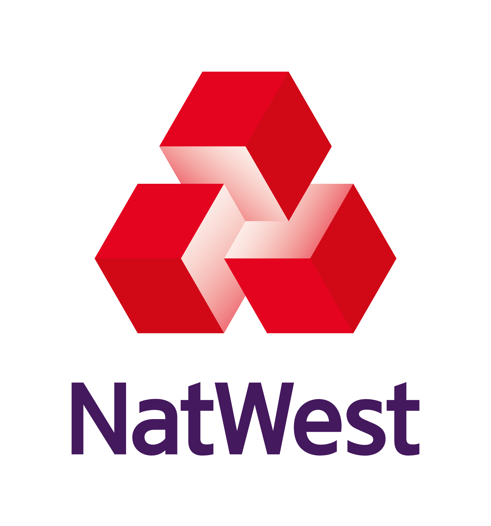 NatWest waives Point-of-sale terminal fees during Coronavirus crisis