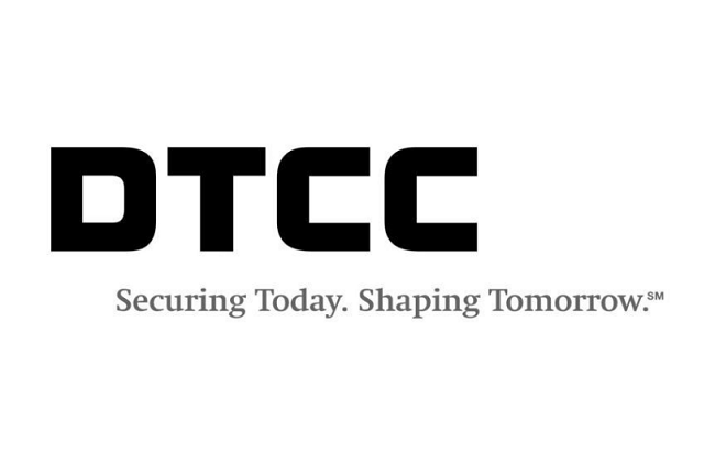 DTCC's SFTR Community Grows to Over 160 Firms as Industry Readies for 2020 Deadlines
